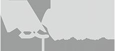 funke-logotip1